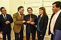 Ministra Paula Narváez encabeza celebración día de radiodifusores de Chile (36558030063).jpg