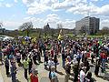 Minnesota Tax Cut Rally 2011 (5697263527).jpg
