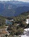 Minotaur Lake 0087s.jpg