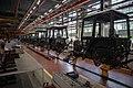 Minsk Tractor Works MTZ open day 2021 — assembly line 11.jpg