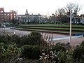 Mint Street Park, Southwark - geograph.org.uk - 1750129.jpg