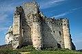 Mirów, ruiny zamku 02.jpg