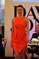 Miranda Kerr (6880446677).jpg