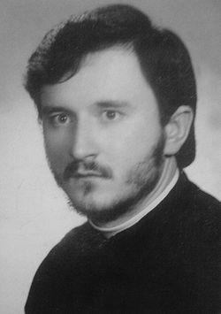 Mirosław Chodakowski.JPG