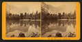 Mirror Lake, Yosemite, Cal, by Kilburn Brothers 5.png
