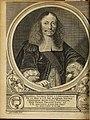 Miscellanea Curiosa Medico-Physica Academiae Naturae Curiosorum (1676) (14804550533).jpg