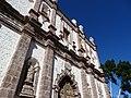 Mision San Ignacio - San Ignacio - Baja California Sur - Mexico - 02 (23660805220).jpg