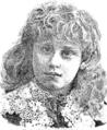 Miss Olive Berkley.png