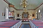 Fil:Mistelås kyrka.Interiör.JPG