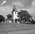 Misterhults kyrka - kmb.16000200085103.jpg