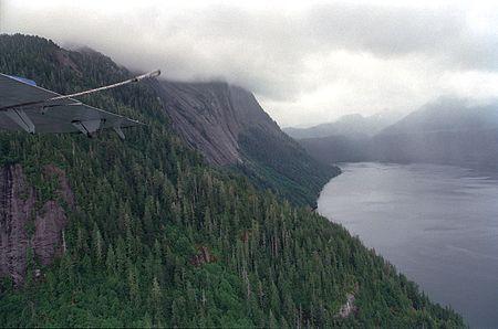 Misty Fjords04(js).jpg