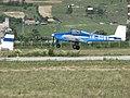 Miting Aviatic Cluj-Napoca 2007 (752601407).jpg