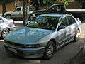 Mitsubishi Galant VR-G 1.8 GDi 1999 (14840390008).jpg