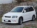 Mitsubishi rvr n64wg sportsgearaero 1 f.jpg