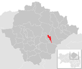 Mitterdorf im Mürztal im Bezirk BM (2013).png