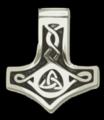 Mjolnir metallic 2.PNG