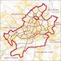 Mk Frankfurt Karte Frankfurter Berg.png