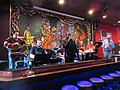 Mo's Chalet during February 2019 New Orleans Jazz Club Jam Session 02.jpg
