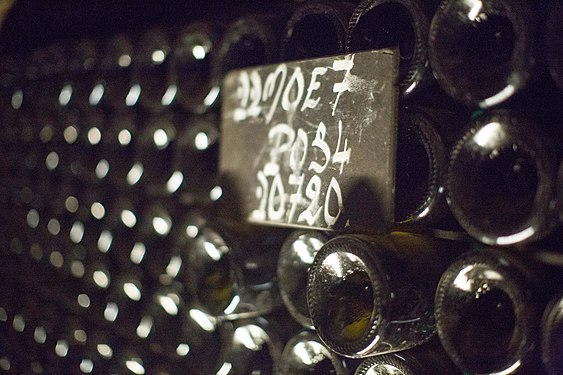 Moët & Chandon caves 17.jpg