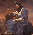 Moïse - Merry-Joseph Blondel - musée d'art et d'histoire de Saint-Brieucb.jpg