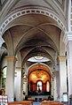 Moûtiers - Cathédrale Saint-Pierre -1.JPG
