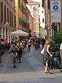Modération Italie 16 (8342457366).jpg