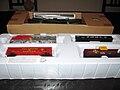 Model Train Cars & Track.jpg