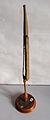 Modell von Siliqua brassicae napi -Brendel Nr. 2-.jpg