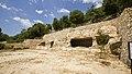 Modica, Province of Ragusa, Italy - panoramio (7).jpg