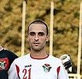 Mohammad Al-Dmeiri (2013).jpg