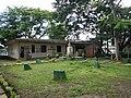 MoisesEscuetaParkTiaong,Quezonjf1371 18.JPG