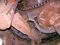 Molen De Kat, bovenwiel bovenbonkelaar vangbalk.jpg