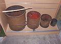 Molen Venemansmolen inhoudsmaten mud schepel kop (spint) (1).jpg