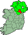 Monaghan Ulster.png