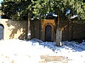 Monastère de Tibhirine دير تبحرين - panoramio (1).jpg