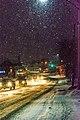 Moncton Snow Storm 2017 (31855961874).jpg