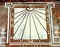 Monestir de Santes Creus (Aiguamúrcia) - 66.jpg