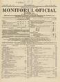 Monitorul Oficial al României. Partea 1 1942-05-18, nr. 113.pdf