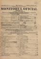 Monitorul Oficial al României. Partea 1 1945-02-17, nr. 039.pdf