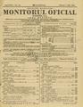 Monitorul Oficial al României. Partea 1 1945-07-04, nr. 148.pdf