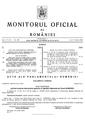 Monitorul Oficial al României. Partea I 2003-03-27, nr. 200.pdf