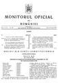 Monitorul Oficial al României. Partea I 2003-03-28, nr. 203.pdf