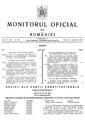 Monitorul Oficial al României. Partea I 2004-09-22, nr. 866.pdf