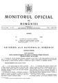 Monitorul Oficial al României. Partea I 2005-04-01, nr. 275.pdf