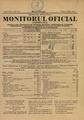 Monitorul Oficial al României. Partea a 2-a 1943-07-09, nr. 157.pdf