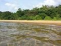 Monky Beach, Tioman - panoramio (1).jpg