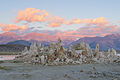 Mono Lake South Tufa August 2013 007.jpg