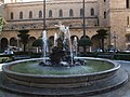 Monreale Palermo Sicilia Italy gnuckx cc HQ - panoramio (8).jpg