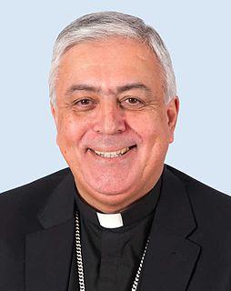 Bernardo Álvarez Afonso