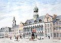 Mons - Grand-Place 1 - MCL.jpg